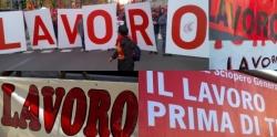 Svimez: Abruzzo peggio di tutte le regioni meridionali