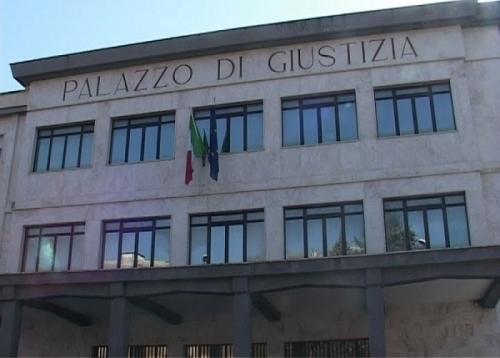 Che fine farà il Tribunale di Sulmona? Ecco cosa può succedere prima (o dopo) la proroga