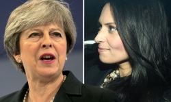 Gran Bretagna, preoccupazione Ue per la possibile caduta del governo May