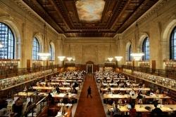 Usa: università e college si mobilitano contro la tassa sulle sovvenzioni dei deputati repubblicani