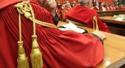 Bacchettata della Corte dei Conti: metà delle leggi regionali senza copertura finanziaria