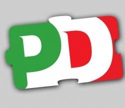 Che cosa rischia anche il Pd abruzzese dopo il pasticcio sul comune di Teramo