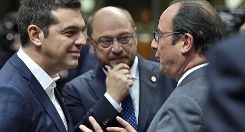 Le cause (sociali ed elettorali) della crisi del socialismo europeo