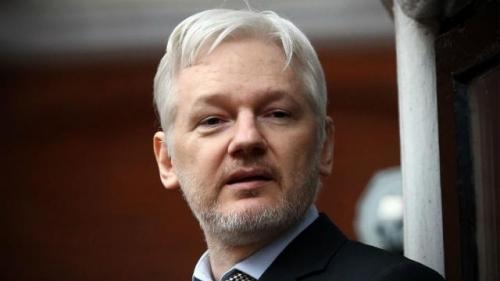 Russia: Kaspersky Lab conferma falsificazione dei certificati citati da WikiLeaks