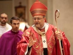 Ecco che cosa è mancato al meeting dei cattolici di Cagliari nei ragionamenti su lavoro e società
