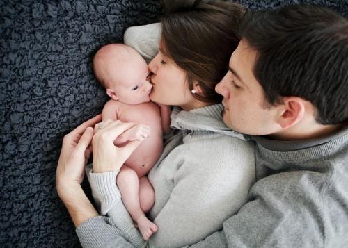 Ecco le nostre proposte (politiche e fiscali) per valorizzare la famiglia