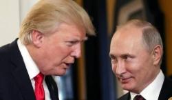 Siria: Putin, lotta al terrorismo proseguirà grazie a sforzi congiunti Russia-Usa