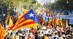 Crisi catalana: l'economia spagnola potrebbe perdere fino a 12 miliardi di euro