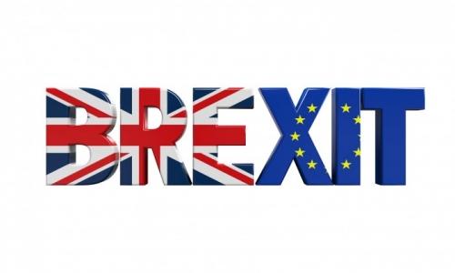 Gran Bretagna, un quinto dei medici europei pronti a lasciare il paese a causa della Brexit