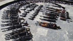 Berlino approva l'esportazione di armi in Arabia Saudita