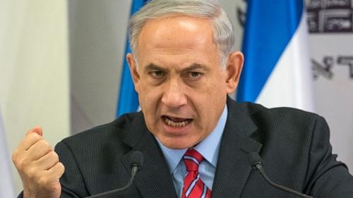 Israele: premier Netanyahu, continueremo operazioni sicurezza nel sud della Siria