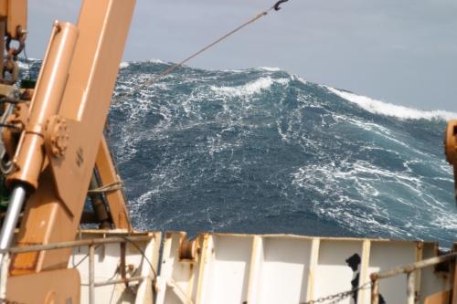 Nuova Pescara, l'onda anomala che si abbatte sul Pd abruzzese