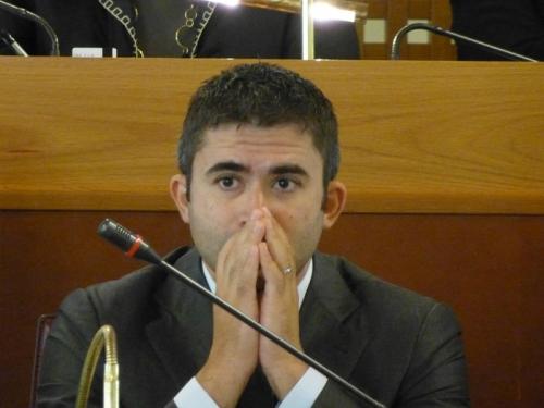 Pazzi Dea - Il Ministero boccia il mega ospedale tra Pescara e Chieti