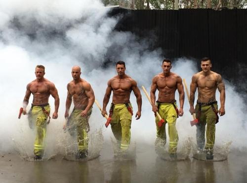 Capoluogo, Dalfy cerca pompieri per il pasticcio sulla Nuova Pescara