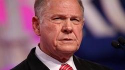 Usa: scandalo Moore, le opzioni in campo del Partito repubblicano