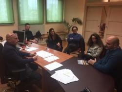 San Giovanni Teatino, le strategie di Metro Italia per raddoppiare gli investimenti