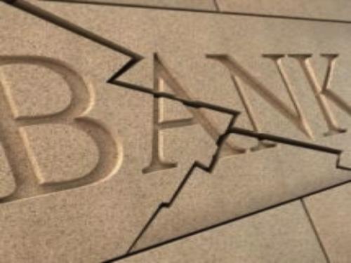 Sofferenze bancarie, l'Abruzzo non migliora: e ai piccoli istituti non crede più nessuno