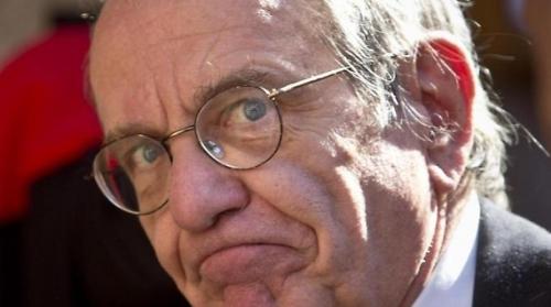 La menzogna dello spalma-debito: non è norma ad hoc per l'Abruzzo