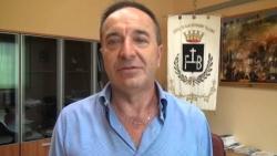 Chi sono i salviniani che si preparano a Chieti per le elezioni (politiche e regionali)