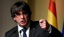 Spagna: Puigdemont, la difesa giocherà la carta dell'impeachment