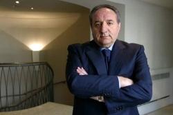 Autostrade, Carlo Toto: non possiamo essere il bancomat di Anas
