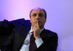 Assenteisti, Piccone superstar: il parlamentare abruzzese straccia ogni record