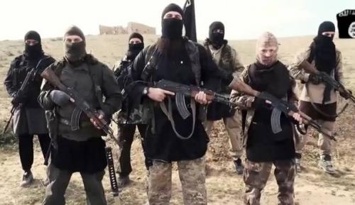 Un pericoloso islamista fugge all'estero nonostante la cavigliera elettronica