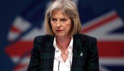 Gran Bretagna, la premier Theresa May si piega ai Tory ribelli sulla data della Brexit
