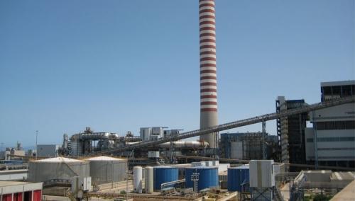 La Spagna non aderisce all'alleanza globale per eliminare il carbone
