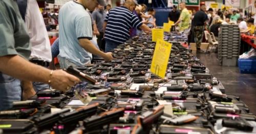 Usa: il Senato ha proposto un accordo bipartisan in favore del controllo delle armi