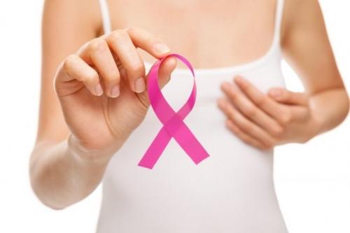 Tumore al seno, anche in Abruzzo il modello vincente (ad Ortona)