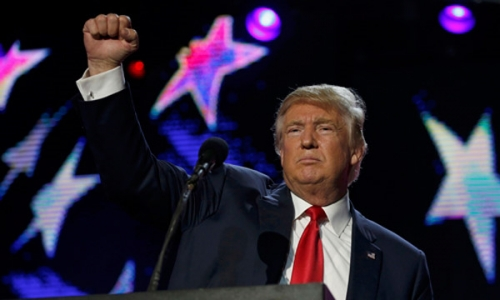 Usa: immigrazione, l'amministrazione Trump rende più severi i controlli sulle domande di lavoro