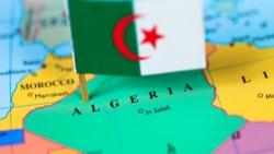 Chi si sta incontrando al business summit pescarese tra Italia e Algeria