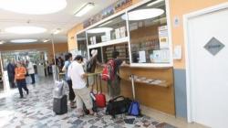 La scommessa degli ostelli per fare pil col turismo d'Abruzzo
