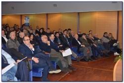 Tutti i delegati pescaresi per il congresso nazionale di Fratelli d'Italia
