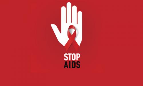 UnAids, quasi 21 milioni di persone nel mondo hanno accesso alle cure anti Aids