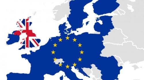 Brexit, Gran Bretagna e Ue puntano a raggiungere un accordo entro tre settimane