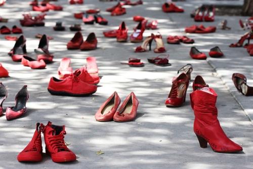 Pescara, tutti gli eventi per la Giornata Mondiale contro la violenza sulle donne