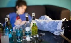 Canada: Corte costituzionale si esprimerà sui monopoli dell'alcol. Conseguenze anche sulla cannabis