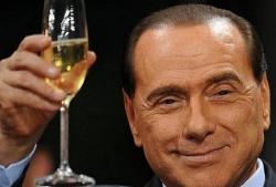 Caso Berlusconi, legge Severino ed election day: la versione di Di Stefano