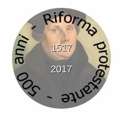 500 anni dalla riforma protestante: musiche e letture a Pescara