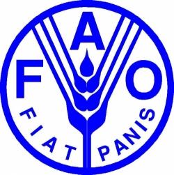Che cosa prevede l'accordo tra Fao e l'IZS di Abruzzo e Molise