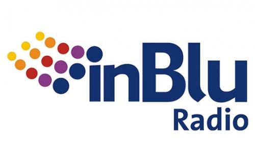 Rigopiano, Impaginato Quotidiano su Radio In blu
