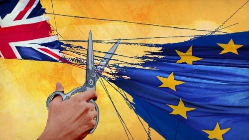 """Brexit, l'Ue esclude le città britanniche dalla corsa per diventare """"Capitale europea della cultura"""""""