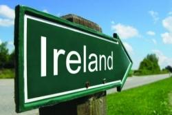 Irlanda, rischio di elezioni anticipate per lo scandalo che ha investito la vice-premier