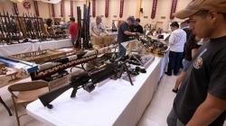 Usa: il dipartimento di Giustizia ha avviato revisione della banca dati per l'acquisto di armi