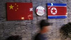 Corea del Nord: la Cina azzera le importazioni di minerali nel mese di ottobre