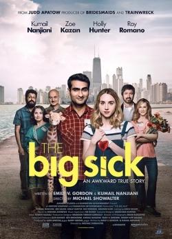 I matrimoni non si combinano - L'occhio del gatto/Il film/The big sick/#decimaMusa