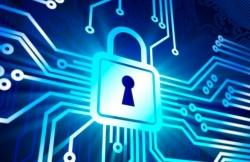 Gran Bretagna, il Servizio sanitario assumerà hackers per il suo piano di cyber-difesa