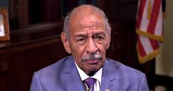 Usa: il deputato democratico Conyers si dimette da presidente della commissione Giustizia in seguito